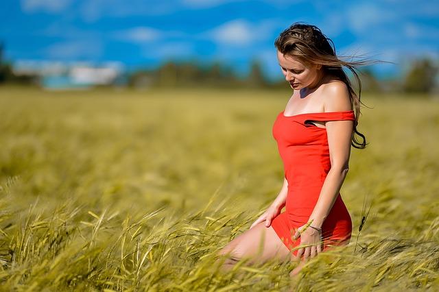 『ライ麦畑でつかまえて』まとめ