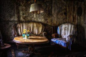 『地下室の手記』考察
