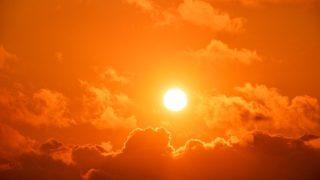 『太陽が眩しかったから』後編