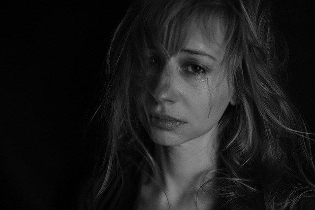 東野圭吾『さまよう刃』性暴力被害を理解したいときに読む小説