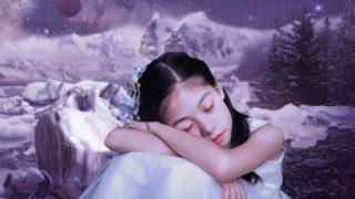 『夏子の冒険』情熱的な恋を求め冒険したいときに読む小説