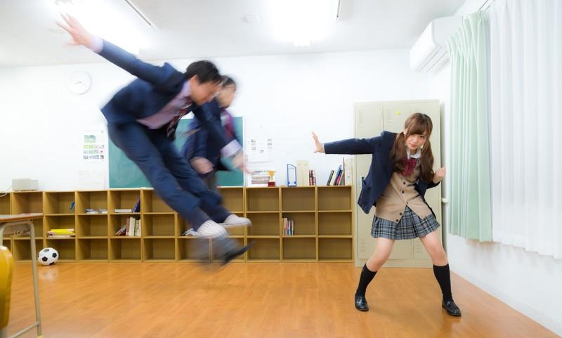 朝井リョウ『桐島、部活やめるってよ』高校生を知りたい時に読む小説