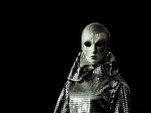 『仮面の告白』考察
