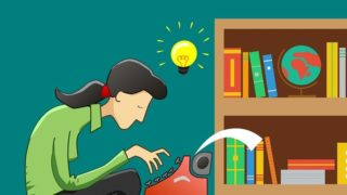 【小説の書き方】初心者向けテーマを見つける3つの手順