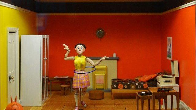 イプセン『人形の家』夫から所有物みたいに扱われるときに読む小説