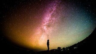 クラーク『楽園の泉』エレベーターで宇宙に行きたいときに読む小説