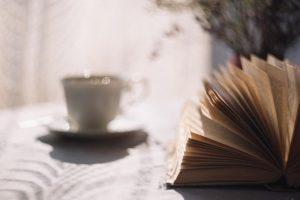 小説のジャンルを決める重要性