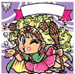 春風エンジェル